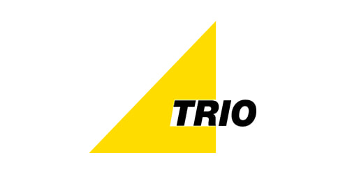 TRIO Lighting
