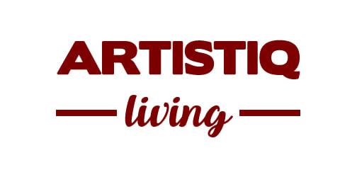 Artistiq Living
