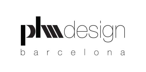 PLM Design
