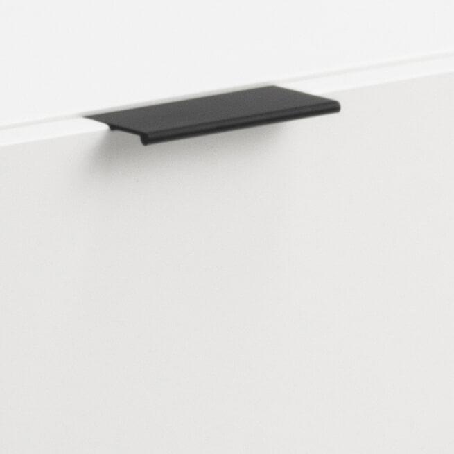 Interstil TV-meubel 'Kobe' 120cm