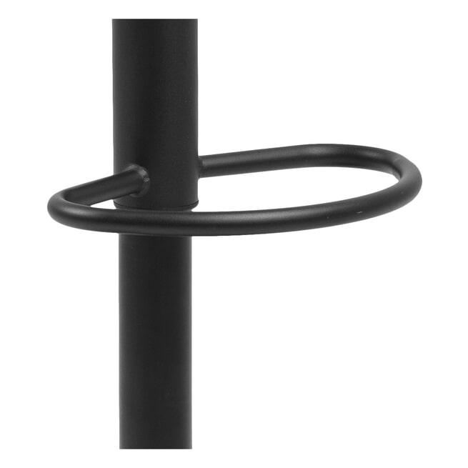 Bendt Barkruk 'Inger' (zithoogte 59-80cm)