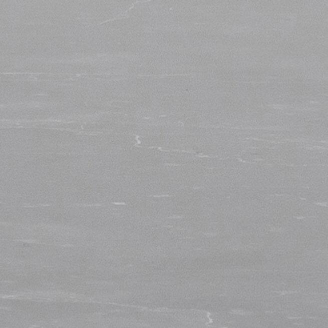 Bendt Ronde Eettafel 'Per' Ø110cm Marmerlook
