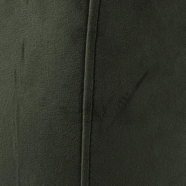 Bendt Poef 'Dory' Velvet