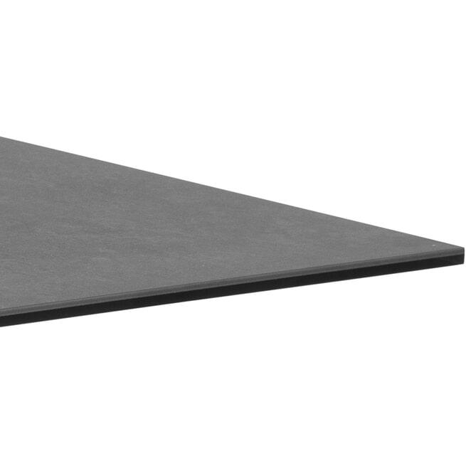 Bendt Salontafel 'Line' Keramiek, 130 x 70cm