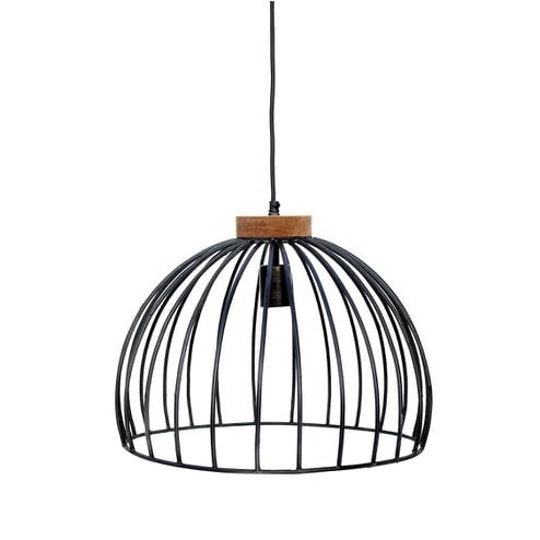 Brix Hanglamp 'Morris' Ø40cm