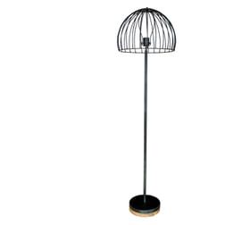 Brix Vloerlamp 'Owen' 150cm hoog