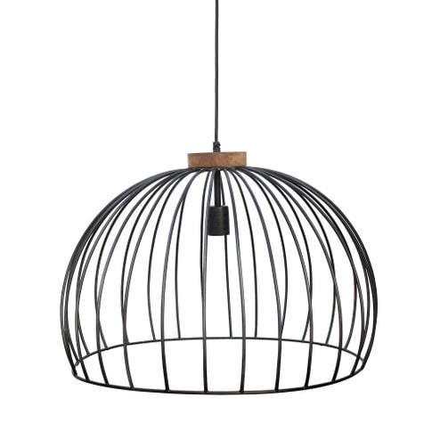 Brix Hanglamp 'Milan' Ø60 cm