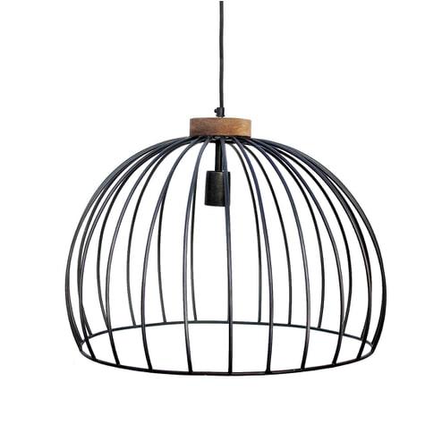 Brix Hanglamp 'Milan' Ø55 cm
