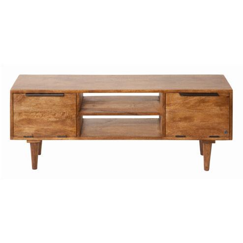 Artistiq TV-meubel 'Tom Tailor' 120cm