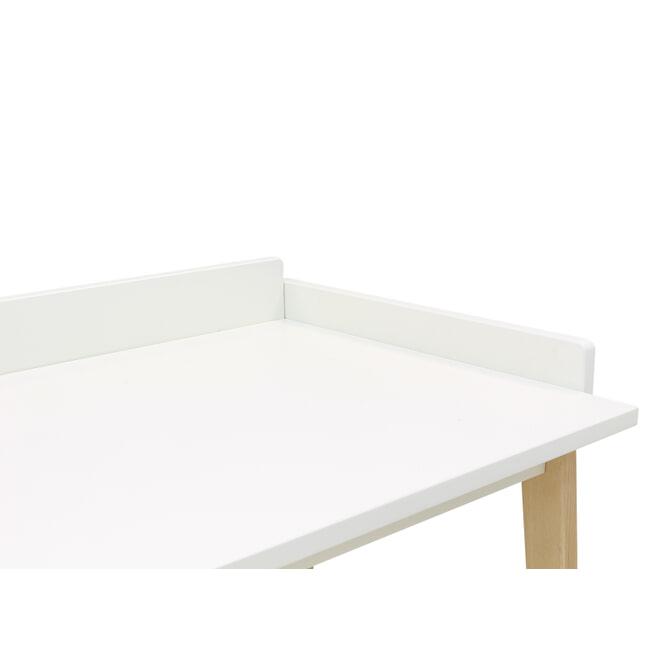 Bopita Bureau 'Fenna' 115 x 61cm