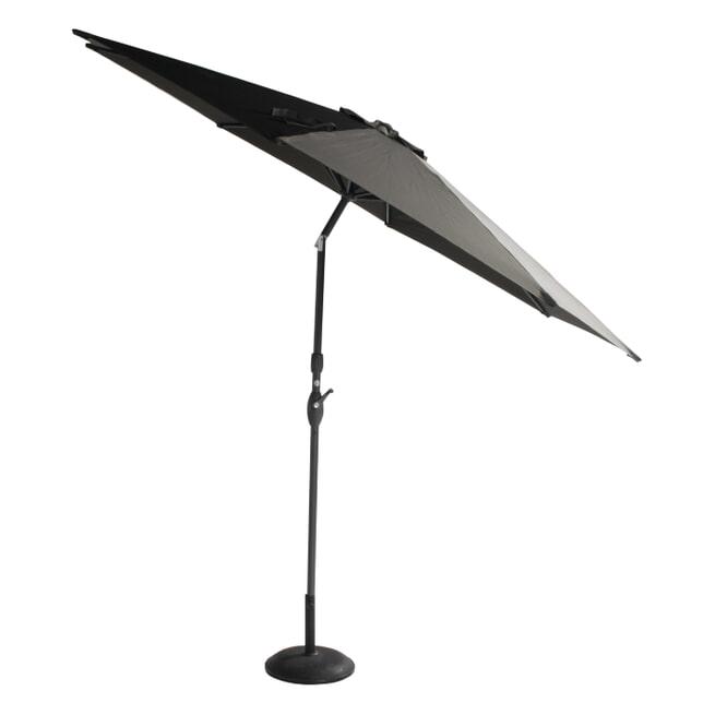 Hartman Parasol 'Sunline' 300cm