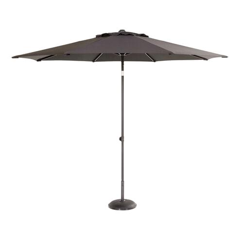 Hartman Parasol 'Sophie' 300cm