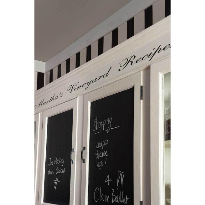 Rivièra Maison Buffetkast 'Martha's Vineyard' 240cm