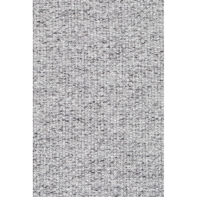 ZILT Barkruk 'Dina' zithoogte 76cm, kleur Grijs