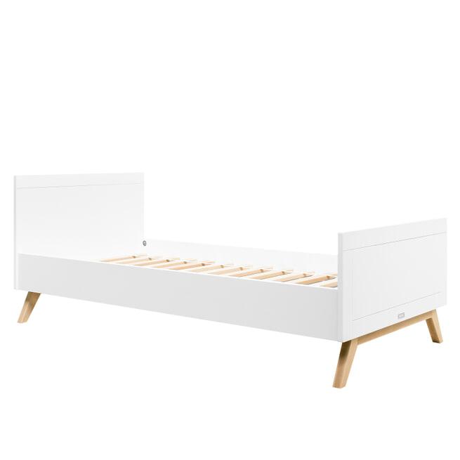 Bopita Bed 'Fenna' 90 x 200cm