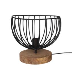 Brix Tafellamp 'Lex'