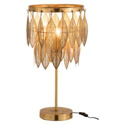 J-Line Tafellamp 'Molly'