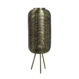 Light & Living Tafellamp 'Tomek' 70cm, kleur Antiek Brons