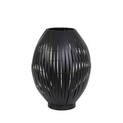 Light & Living Tafellamp 'Kyomi' 55cm