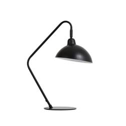 vtwonen Tafellamp 'Orion', mat zwart