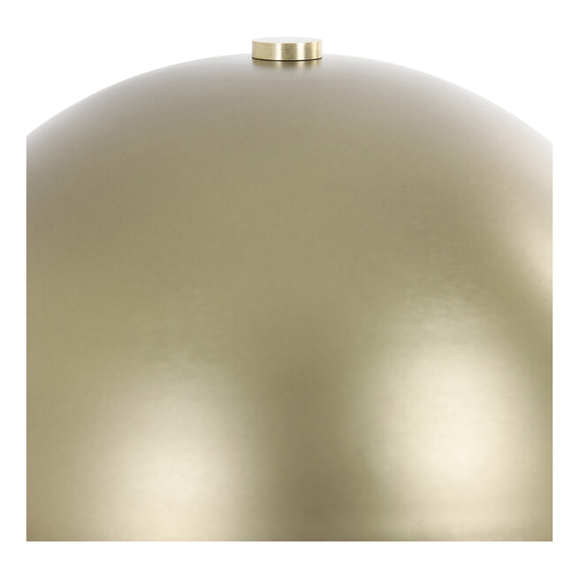 Light & Living Tafellamp 'Oiva' 52cm