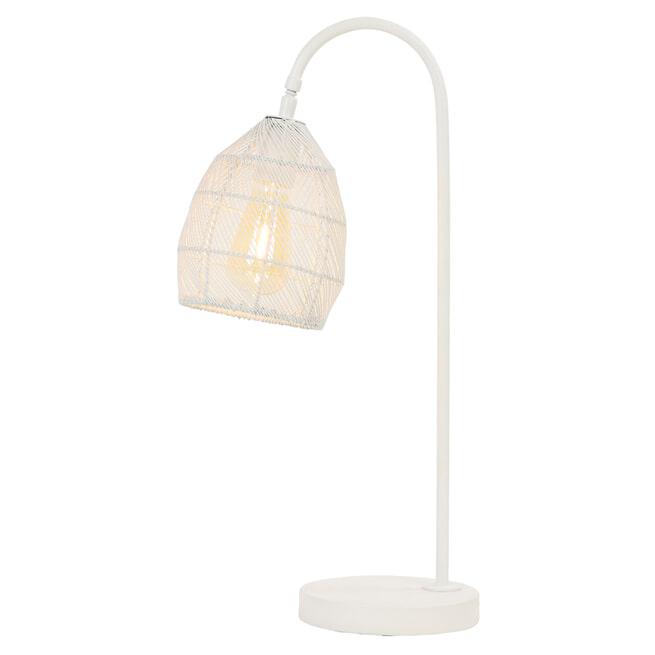 Light & Living Tafellamp 'Meya'
