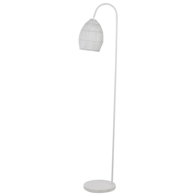 Light & Living Vloerlamp 'Meya'