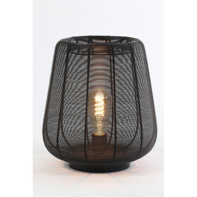 Light & Living Tafellamp 'Adeta' 29cm