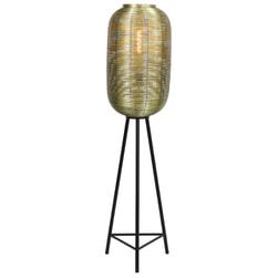 Light & Living Vloerlamp 'Tomek'