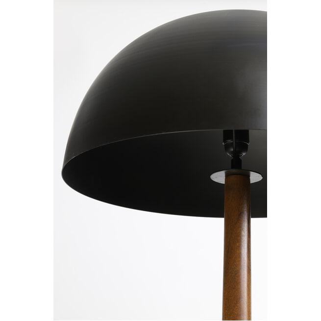 Light & Living Vloerlamp 'Jovany' 155cm