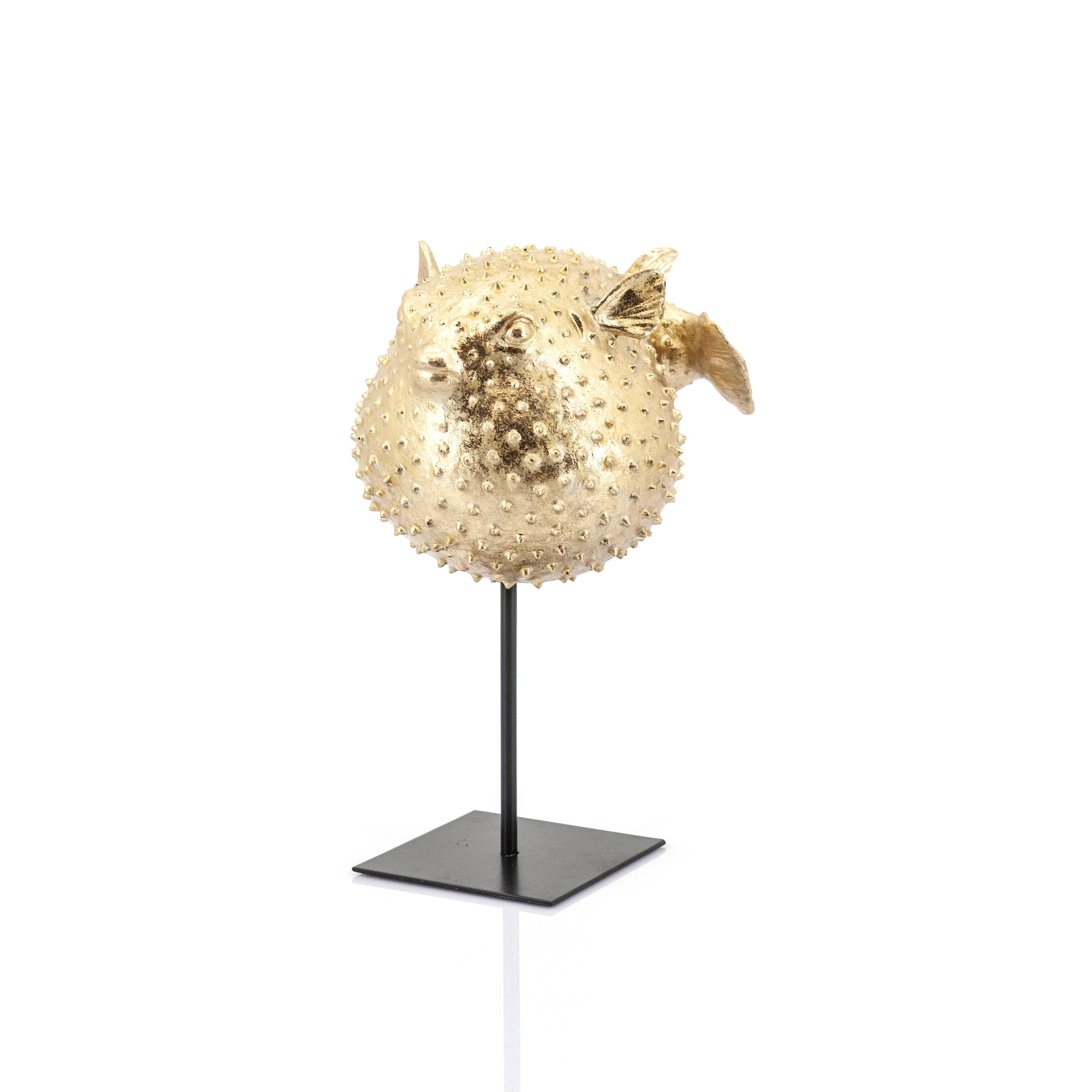 By-Boo 'Puffy' klein Woonaccessoires   Decoratie vergelijken doe je het voordeligst hier bij Meubelpartner