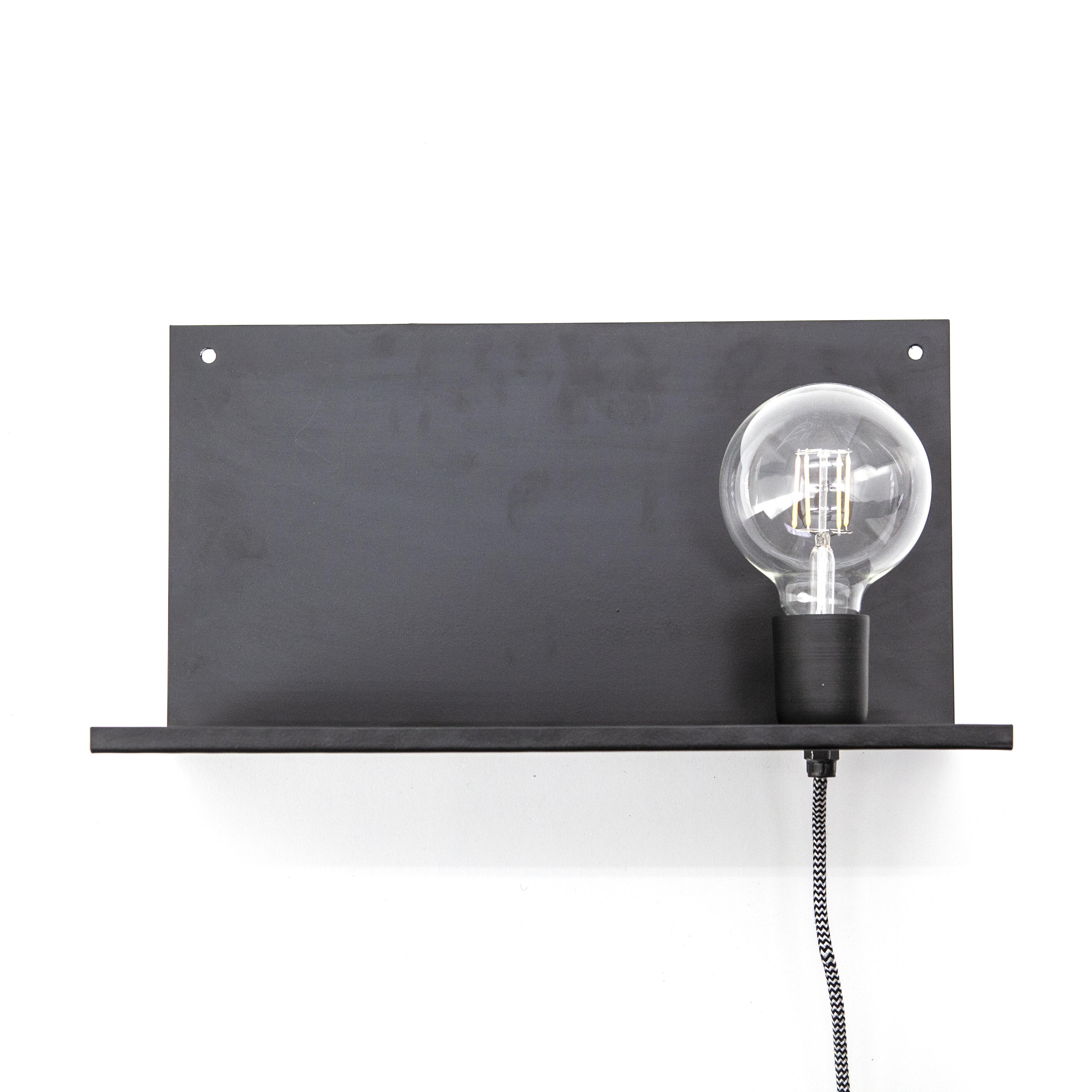 Verlichting kopen van By-Boo