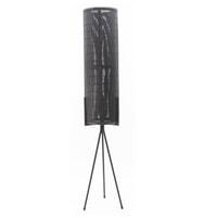 By-Boo Vloerlamp 'Archer' 140cm, kleur