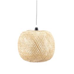 By-Boo Hanglamp 'Lilin' Ø40cm