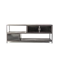 By-Boo Dressoir 'Ventana Collection' 150cm