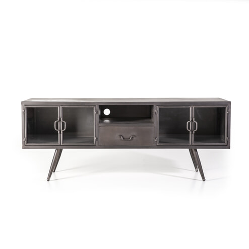 By-Boo TV-meubel 'Ventana Collection' 150cm
