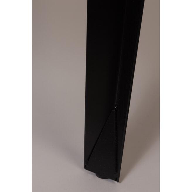 Dutchbone Eettafel 'Scuola' 140 x 70cm