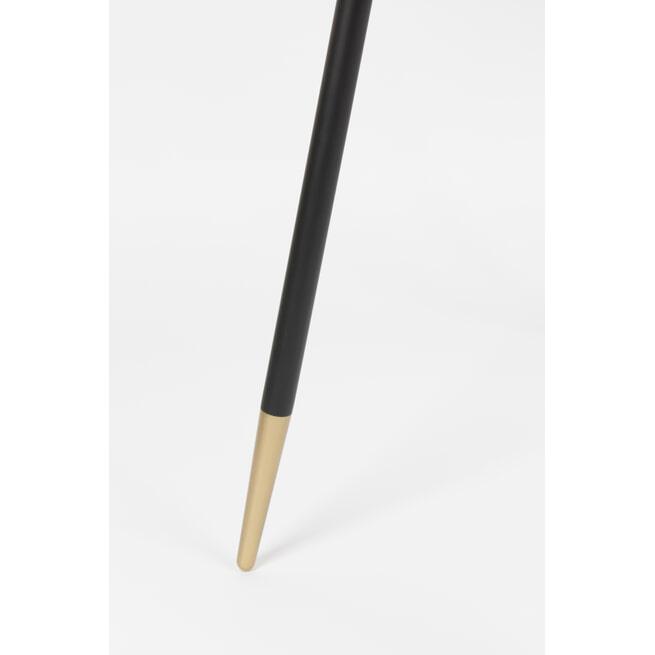 ZILT Eettafel 'Lili', 90cm