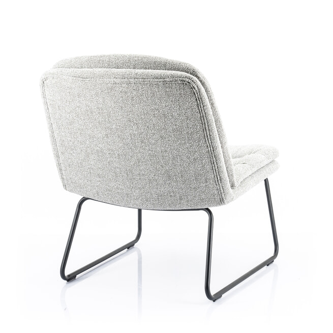 By-Boo Fauteuil 'Bermo'