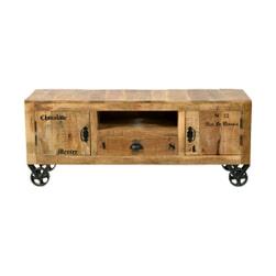 Artistiq Tv-meubel 'Armin' 140cm