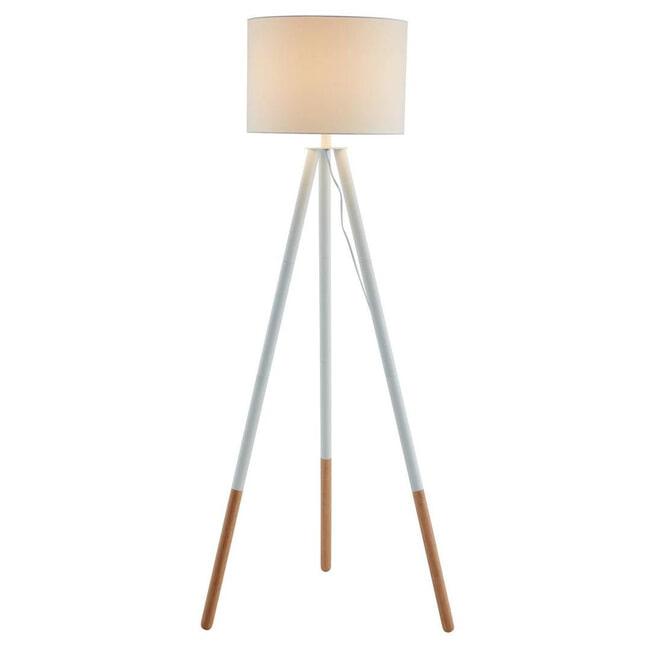 Artistiq Vloerlamp 'Chloe' 154cm