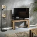 TV-meubel 'Tristan' 153cm