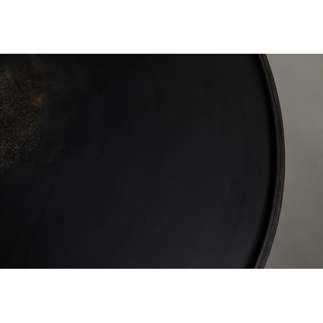 Dutchbone Salontafel 'Brok' 78cm