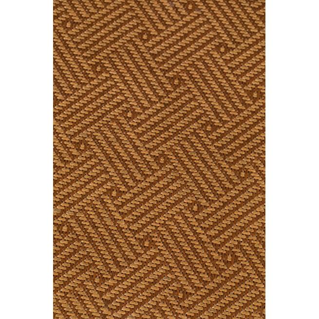 Dutchbone Bijzettafel 'Sierra' 40cm