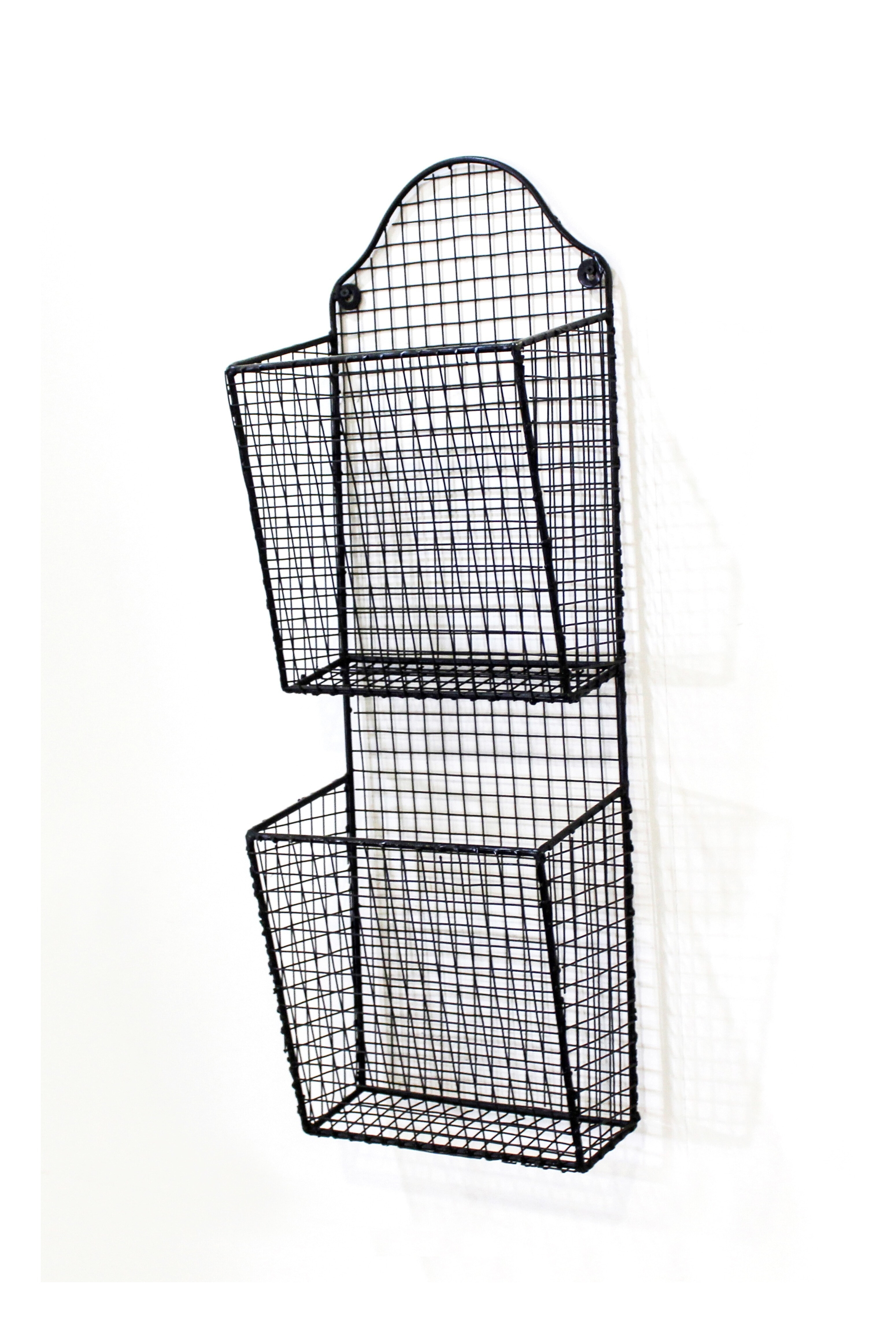 Artistiq Wandrek 'Minna' 2-vakken