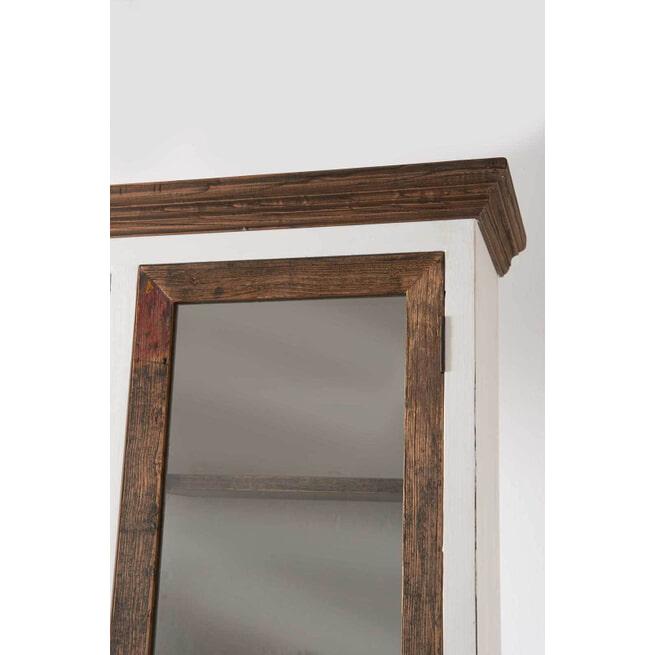 Rivièra Maison Buffetkast 'Driftwood' 200cm