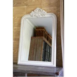 Rivièra Maison Spiegel 'Vernier' 120 x 80cm