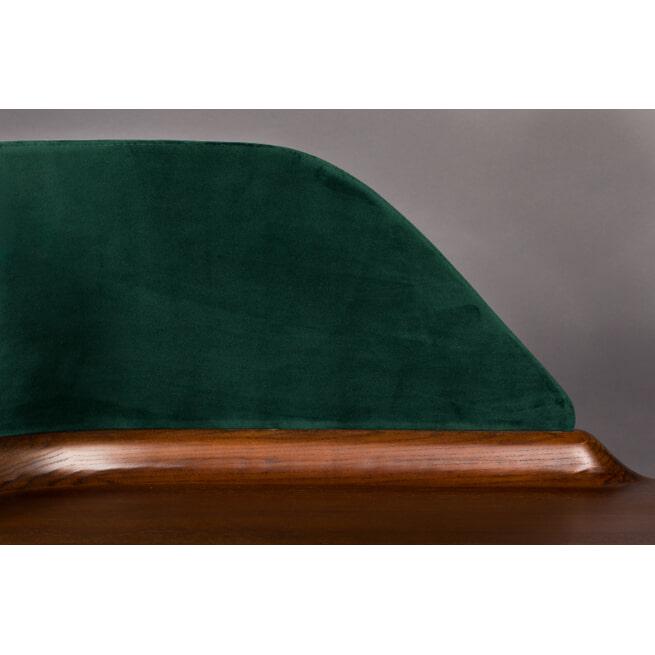 Dutchbone Bureau 'Finn' 110 x 56.5cm