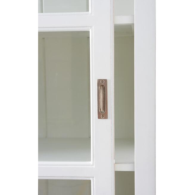 Rivièra Maison Buffetkast 'Long Key' 180cm