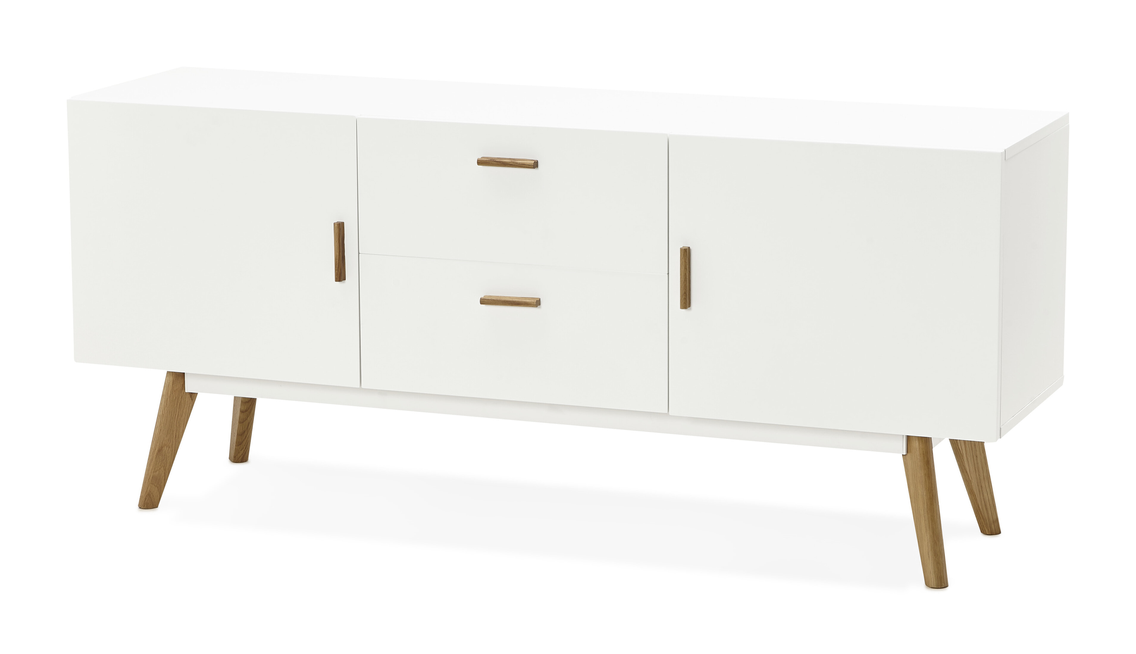 Kokoon Design Dressoir Hut